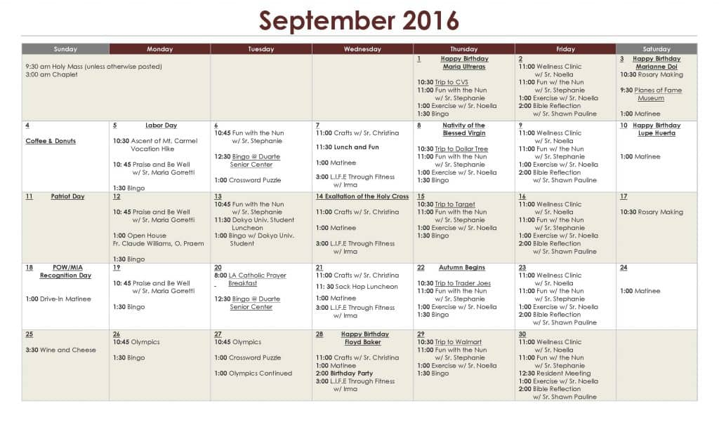 avilagardens_calendar_2016-september_page_1