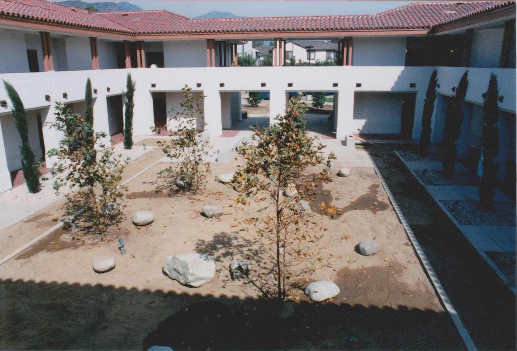 History_courtyard